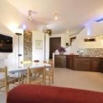 Sardegna LEa di Lavru Residence Appartamento 2 0029