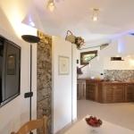 Sardegna LEa di Lavru Residence Appartamento 2 0030