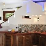 Sardegna LEa di Lavru Residence Appartamento 2 0032