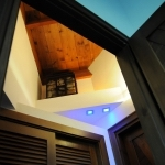 Sardegna LEa di Lavru Residence Appartamento 2 0040