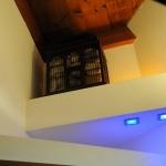 Sardegna LEa di Lavru Residence Appartamento 2 0042