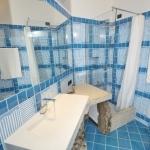 Sardegna LEa di Lavru Residence Appartamento 2 0043