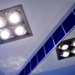 Sardegna LEa di Lavru Residence Appartamento 2 0051