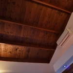 Sardegna LEa di Lavru Residence Appartamento 2 0053