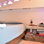 Sardegna LEa di Lavru Residence Appartamento 2 0063