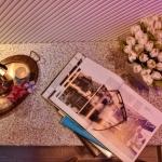 Sardegna LEa di Lavru Residence Appartamento 2 0066