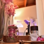Sardegna LEa di Lavru Residence Appartamento 2 0069