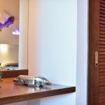 Sardegna LEa di Lavru Residence Appartamento 2 0070