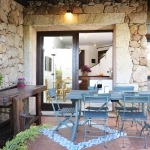 Sardegna LEa di Lavru Residence Appartamento 2 0073