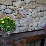 Sardegna LEa di Lavru Residence Appartamento 2 0074
