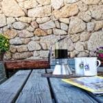 Sardegna LEa di Lavru Residence Appartamento 2 0076