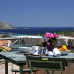 Sardegna LEa di Lavru Residence Appartamento 2 0078
