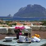 Sardegna LEa di Lavru Residence Appartamento 2 0080