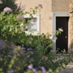 Sardegna LEa di Lavru Residence Appartamento 3 004