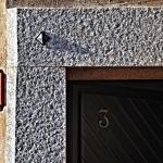 Sardegna LEa di Lavru Residence Appartamento 3 005