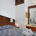 Sardegna LEa di Lavru Residence Appartamento 3 010
