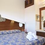 Sardegna LEa di Lavru Residence Appartamento 3 012