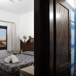 Sardegna LEa di Lavru Residence Appartamento 3 020