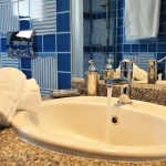 Sardegna LEa di Lavru Residence Appartamento 3 024