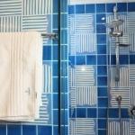 Sardegna LEa di Lavru Residence Appartamento 3 026