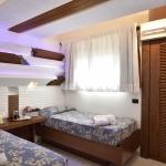 Sardegna LEa di Lavru Residence Appartamento 3 027