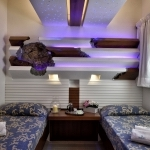 Sardegna LEa di Lavru Residence Appartamento 3 029