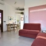 Sardegna LEa di Lavru Residence Appartamento 3 039