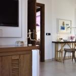 Sardegna LEa di Lavru Residence Appartamento 3 040