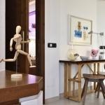 Sardegna LEa di Lavru Residence Appartamento 3 041