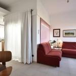 Sardegna LEa di Lavru Residence Appartamento 3 042