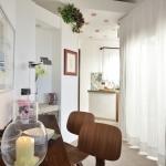 Sardegna LEa di Lavru Residence Appartamento 3 043