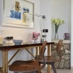 Sardegna LEa di Lavru Residence Appartamento 3 044