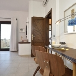 Sardegna LEa di Lavru Residence Appartamento 3 045