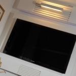 Sardegna LEa di Lavru Residence Appartamento 3 048