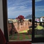 Sardegna LEa di Lavru Residence Appartamento 3 049