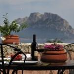 Sardegna LEa di Lavru Residence Appartamento 3 053