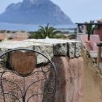 Sardegna LEa di Lavru Residence Appartamento 3 054