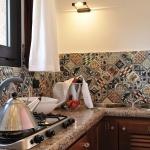 Sardegna LEa di Lavru Residence Appartamento 3 057