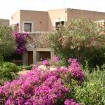 Sardegna LEa di Lavru Residence Appartamento 3 062