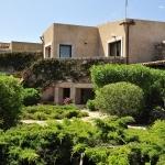 Sardegna LEa di Lavru Residence Appartamento 3 063