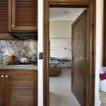 LEa di Lavru Apartment 4 - 20