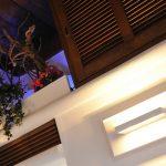 LEa di Lavru Apartment 4 - 30