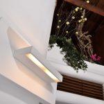 LEa di Lavru Apartment 4 - 31