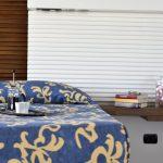 LEa di Lavru Apartment 4 - 33