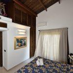 LEa di Lavru Apartment 4 - 39