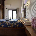 LEa di Lavru Apartment 4 - 40