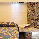 LEa di Lavru Apartment 4 - 48