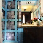 LEa di Lavru Apartment 4 - 51