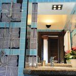 LEa di Lavru Apartment 4 - 52