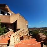 Sardegna LEa di Lavru Residence Appartamento 5 001